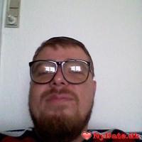 lindy´s dating profil. lindy er 37 år og kommer fra Midtjylland - søger Kvinde. Opret en dating profil og kontakt lindy