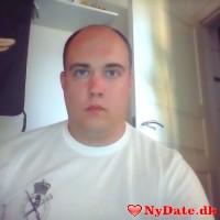 Rene8900´s dating profil. Rene8900 er 34 år og kommer fra Århus - søger Kvinde. Opret en dating profil og kontakt Rene8900