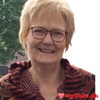 Timiann´s dating profil. Timiann er 60 år og kommer fra Nordjylland - søger Mand. Opret en dating profil og kontakt Timiann