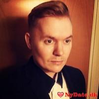 Ilmer´s dating profil. Ilmer er 29 år og kommer fra Midtjylland - søger Kvinde. Opret en dating profil og kontakt Ilmer