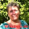 Pink´s dating profil. Pink er 59 år og kommer fra Midtsjælland - søger Mand. Opret en dating profil og kontakt Pink