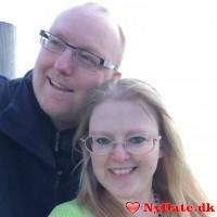 Gubis´s dating profil. Gubis er 48 år og kommer fra Nordjylland - søger Par. Opret en dating profil og kontakt Gubis