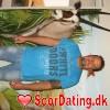 prinsfakta´s dating profil. prinsfakta er 45 år og kommer fra Fyn - søger Kvinde. Opret en dating profil og kontakt prinsfakta