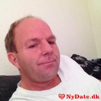 keld47´s dating profil. keld47 er 48 år og kommer fra Østjylland - søger Kvinde. Opret en dating profil og kontakt keld47
