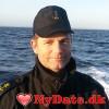 kubik´s dating profil. kubik er 57 år og kommer fra Lolland/Falster - søger Kvinde. Opret en dating profil og kontakt kubik