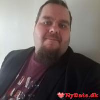 Brumbass´s dating profil. Brumbass er 35 år og kommer fra København - søger Kvinde. Opret en dating profil og kontakt Brumbass