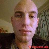 Jjay´s dating profil. Jjay er 32 år og kommer fra Vestsjælland - søger Kvinde. Opret en dating profil og kontakt Jjay