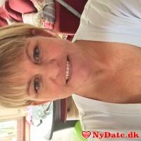 Charly´s dating profil. Charly er 49 år og kommer fra Vestsjælland - søger Mand. Opret en dating profil og kontakt Charly