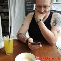 RobertHein´s dating profil. RobertHein er 48 år og kommer fra Fyn - søger Kvinde. Opret en dating profil og kontakt RobertHein