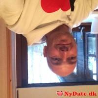 Kennethsoemand´s dating profil. Kennethsoemand er 36 år og kommer fra København - søger Kvinde. Opret en dating profil og kontakt Kennethsoemand