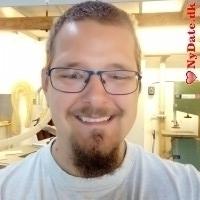 Stefanboy1´s dating profil. Stefanboy1 er 28 år og kommer fra Midtjylland - søger Kvinde. Opret en dating profil og kontakt Stefanboy1