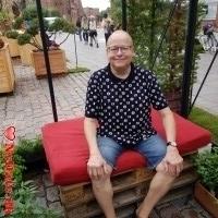 Toftegaard56´s dating profil. Toftegaard56 er 57 år og kommer fra Odense - søger Kvinde. Opret en dating profil og kontakt Toftegaard56