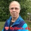 dolphin´s dating profil. dolphin er 68 år og kommer fra Sønderjylland - søger Kvinde. Opret en dating profil og kontakt dolphin