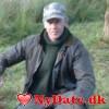 Nimrod´s dating profil. Nimrod er 50 år og kommer fra Østjylland - søger Kvinde. Opret en dating profil og kontakt Nimrod