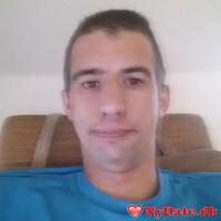 kik799´s dating profil. kik799 er 37 år og kommer fra Midtsjælland - søger Kvinde. Opret en dating profil og kontakt kik799