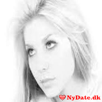 smukketulle43´s dating profil. smukketulle43 er 43 år og kommer fra Fyn - søger Mand. Opret en dating profil og kontakt smukketulle43