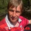 ligt´s dating profil. ligt er 49 år og kommer fra Fyn - søger Kvinde. Opret en dating profil og kontakt ligt