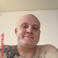 Tusset´s dating profil. Tusset er 47 år og kommer fra København - søger Kvinde. Opret en dating profil og kontakt Tusset