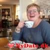 cokkie´s dating profil. cokkie er 53 år og kommer fra København - søger Mand. Opret en dating profil og kontakt cokkie