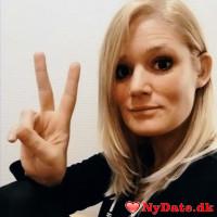 Nadija´s dating profil. Nadija er 31 år og kommer fra Storkøbenhavn - søger Mand. Opret en dating profil og kontakt Nadija