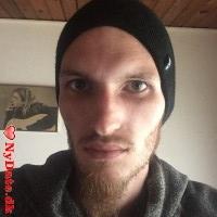 Viktor29´s dating profil. Viktor29 er 31 år og kommer fra Århus - søger Kvinde. Opret en dating profil og kontakt Viktor29