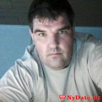 ib1968´s dating profil. ib1968 er 51 år og kommer fra Nordjylland - søger Kvinde. Opret en dating profil og kontakt ib1968