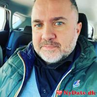 Mrfrank056´s dating profil. Mrfrank056 er 56 år og kommer fra København - søger Kvinde. Opret en dating profil og kontakt Mrfrank056
