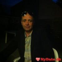 mors73´s dating profil. mors73 er 47 år og kommer fra Vestjylland - søger Kvinde. Opret en dating profil og kontakt mors73