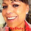 Fc49´s dating profil. Fc49 er 52 år og kommer fra København - søger Mand. Opret en dating profil og kontakt Fc49