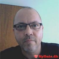 HELMER´s dating profil. HELMER er 52 år og kommer fra Østjylland - søger Kvinde. Opret en dating profil og kontakt HELMER