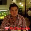 Kasper´s dating profil. Kasper er 27 år og kommer fra Midtjylland - søger Kvinde. Opret en dating profil og kontakt Kasper