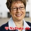 Nyderen´s dating profil. Nyderen er 56 år og kommer fra Nordsjælland - søger Mand. Opret en dating profil og kontakt Nyderen