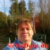 ensom123´s dating profil. ensom123 er 61 år og kommer fra København - søger Kvinde. Opret en dating profil og kontakt ensom123