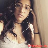 annalov´s dating profil. annalov er 28 år og kommer fra Midtsjælland - søger Mand. Opret en dating profil og kontakt annalov