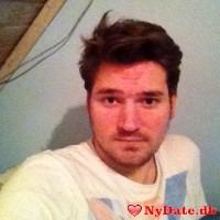 andresvensk´s dating profil. andresvensk er 30 år og kommer fra Malmø - søger Kvinde. Opret en dating profil og kontakt andresvensk