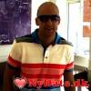 amigoz´s dating profil. amigoz er 30 år og kommer fra København - søger Kvinde. Opret en dating profil og kontakt amigoz