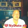 ka82´s dating profil. ka82 er 37 år og kommer fra Aalborg - søger Kvinde. Opret en dating profil og kontakt ka82