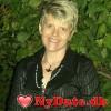 TiKo´s dating profil. TiKo er 45 år og kommer fra Østjylland - søger Mand. Opret en dating profil og kontakt TiKo
