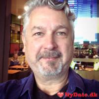 Jakob443´s dating profil. Jakob443 er 62 år og kommer fra Vestsjælland - søger Kvinde. Opret en dating profil og kontakt Jakob443