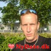 LilleLars´s dating profil. LilleLars er 48 år og kommer fra Aalborg - søger Kvinde. Opret en dating profil og kontakt LilleLars