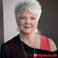 Kirsty1234´s dating profil. Kirsty1234 er 47 år og kommer fra København - søger Mand. Opret en dating profil og kontakt Kirsty1234