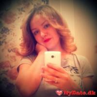 elenka86´s dating profil. elenka86 er 33 år og kommer fra Andet - søger Mand. Opret en dating profil og kontakt elenka86