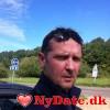 dairyman´s dating profil. dairyman er 48 år og kommer fra Midtjylland - søger Kvinde. Opret en dating profil og kontakt dairyman