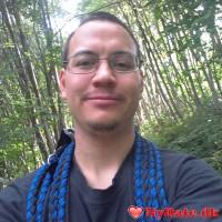 HrPetersen83´s dating profil. HrPetersen83 er 35 år og kommer fra Midtjylland - søger Kvinde. Opret en dating profil og kontakt HrPetersen83