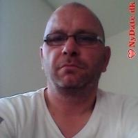 jagelite08004´s dating profil. jagelite08004 er 48 år og kommer fra Nordjylland - søger Kvinde. Opret en dating profil og kontakt jagelite08004