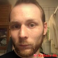 kpa1989´s dating profil. kpa1989 er 30 år og kommer fra Sydsjælland - søger Kvinde. Opret en dating profil og kontakt kpa1989