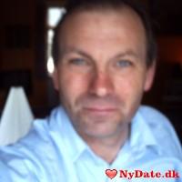 nygut´s dating profil. nygut er 45 år og kommer fra Sønderjylland - søger Kvinde. Opret en dating profil og kontakt nygut