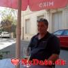magnum´s dating profil. magnum er 70 år og kommer fra Odense - søger Kvinde. Opret en dating profil og kontakt magnum