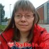 kitte15´s dating profil. kitte15 er 58 år og kommer fra Vestjylland - søger Mand. Opret en dating profil og kontakt kitte15