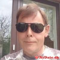 elmelund´s dating profil. elmelund er 60 år og kommer fra Nordjylland - søger Kvinde. Opret en dating profil og kontakt elmelund